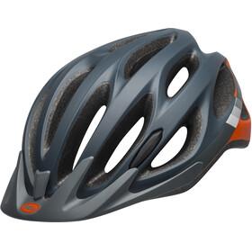 Bell Traverse MIPS Cykelhjelm grå